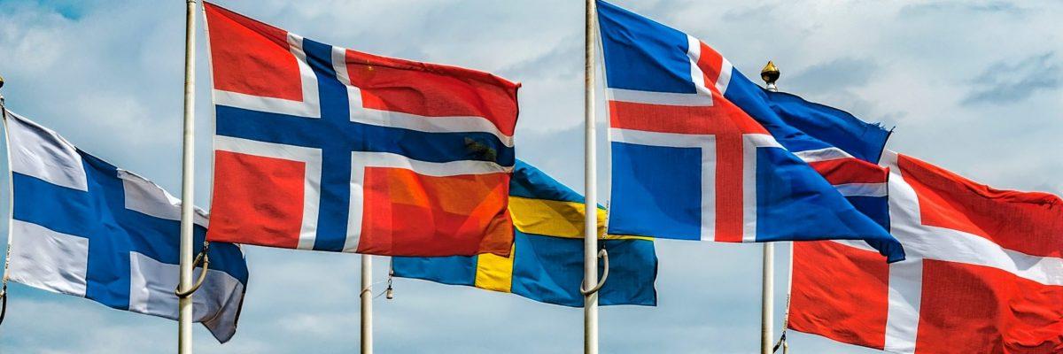 cbd_oil_scandinavia